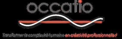 OCCATIO : Cabinet Conseil Management et Organisme de formation